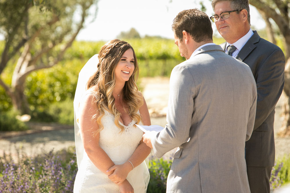 Paso Robles Wedding Photographer Rava Vines109.jpg