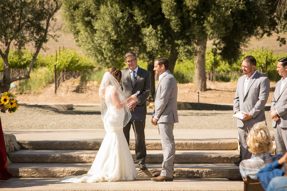 Paso Robles Wedding Photographer Rava Vines110.jpg