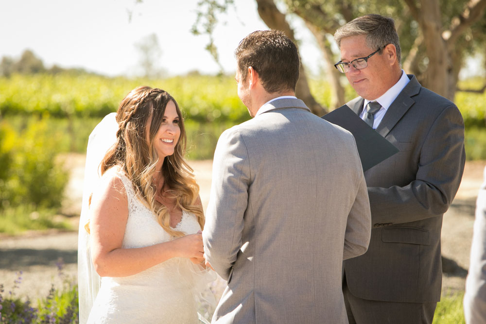 Paso Robles Wedding Photographer Rava Vines111.jpg