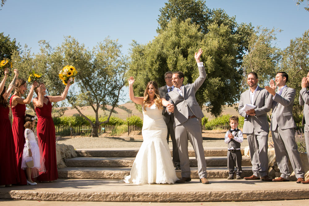 Paso Robles Wedding Photographer Rava Vines115.jpg