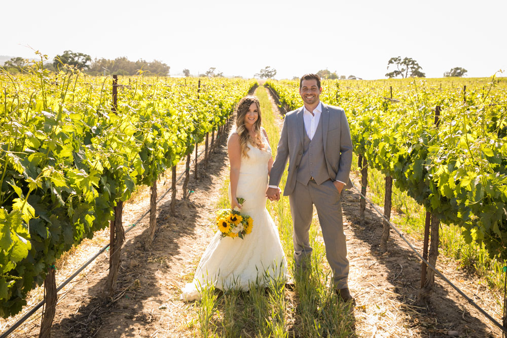 Paso Robles Wedding Photographer Rava Vines118.jpg