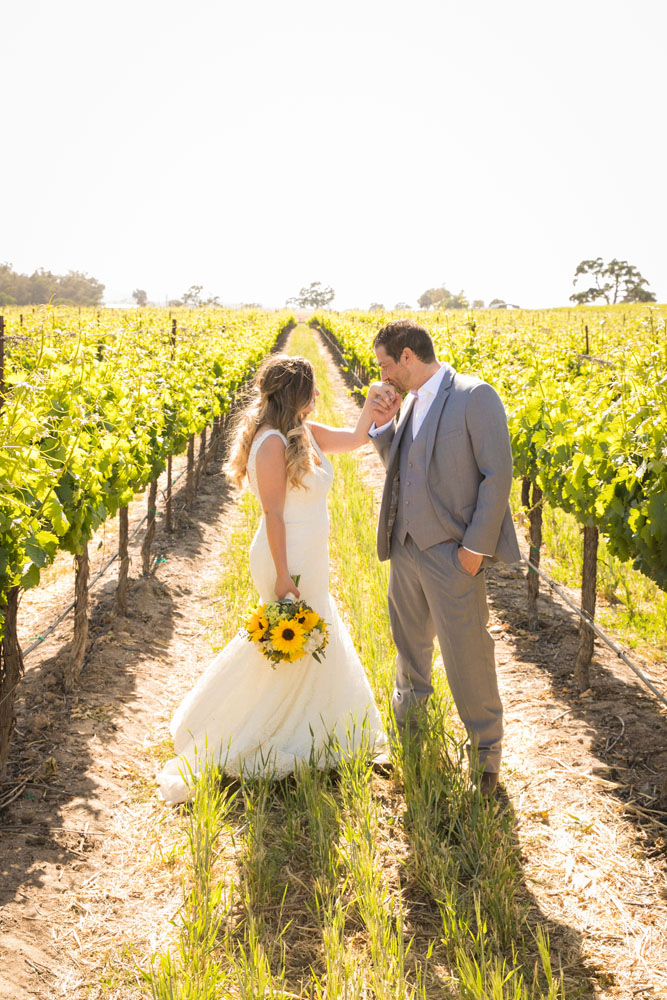 Paso Robles Wedding Photographer Rava Vines120.jpg
