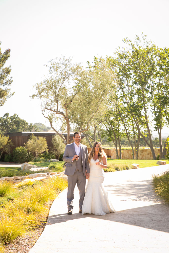 Paso Robles Wedding Photographer Rava Vines129.jpg