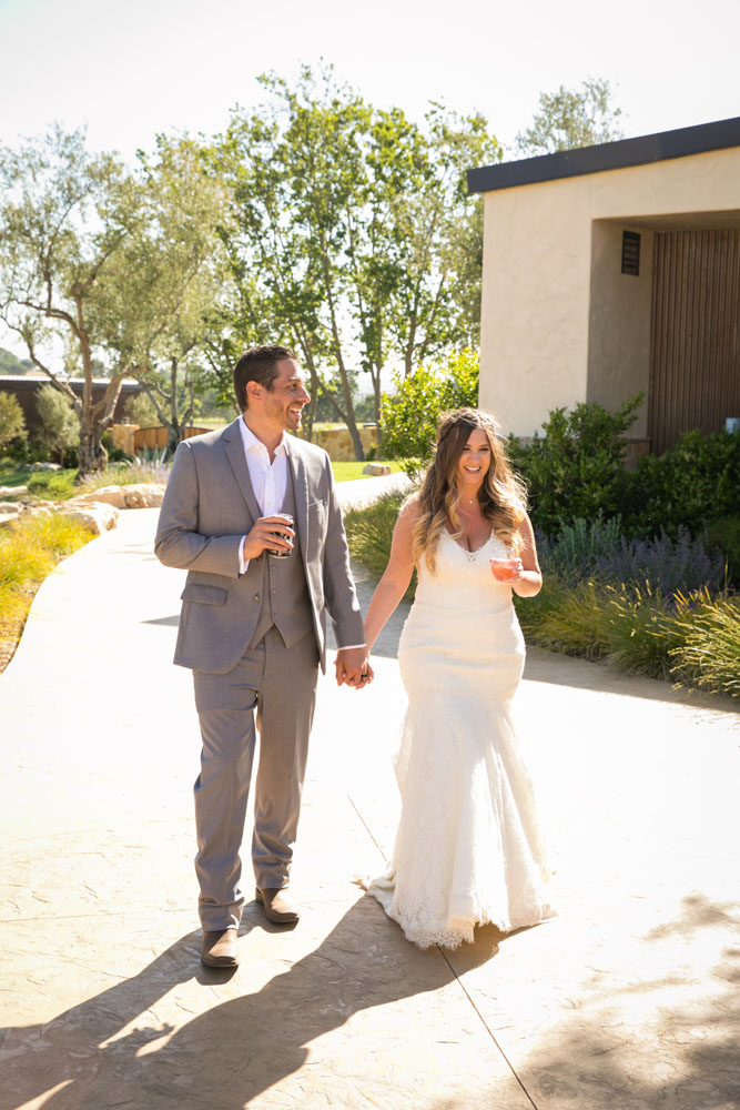 Paso Robles Wedding Photographer Rava Vines130.jpg