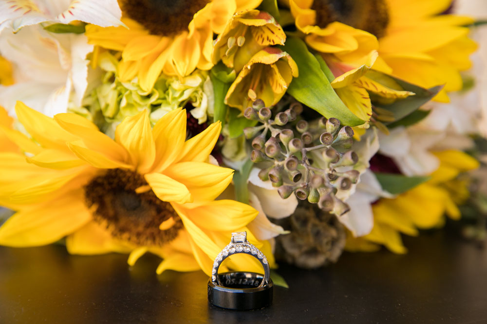Paso Robles Wedding Photographer Rava Vines138.jpg