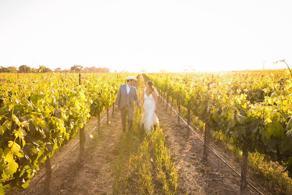 Paso Robles Wedding Photographer Rava Vines151.jpg