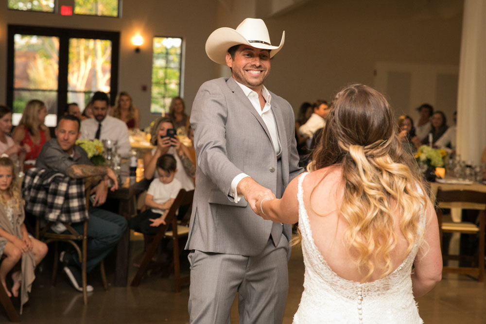 Paso Robles Wedding Photographer Rava Vines167.jpg