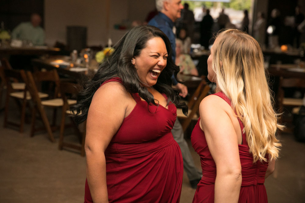 Paso Robles Wedding Photographer Rava Vines179.jpg