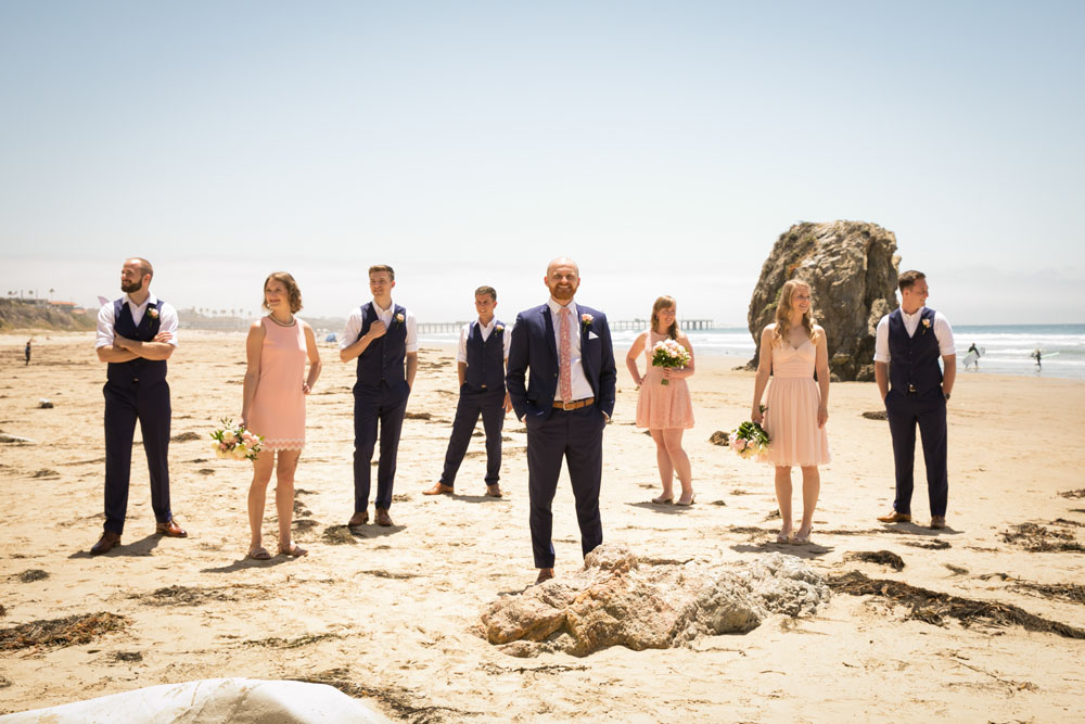 Pismo Beach Wedding Photographer SeaCrest OceanFront Hotel 001.jpg