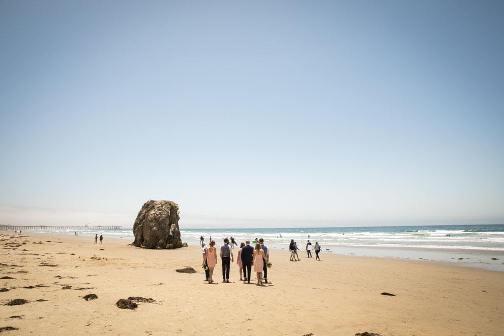 Pismo Beach Wedding Photographer SeaCrest OceanFront Hotel 003.jpg