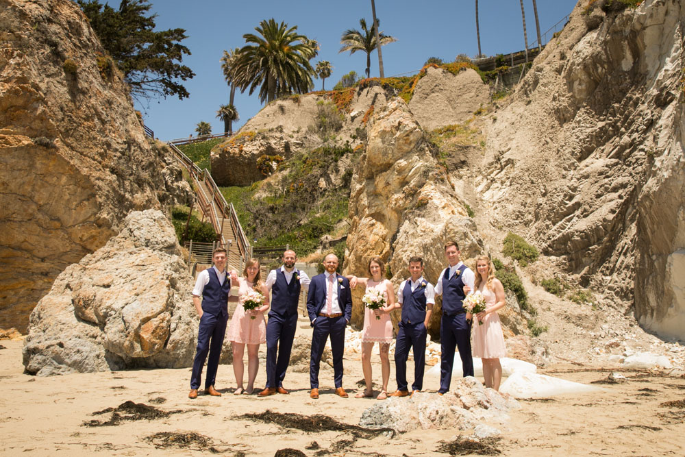 Pismo Beach Wedding Photographer SeaCrest OceanFront Hotel 004.jpg