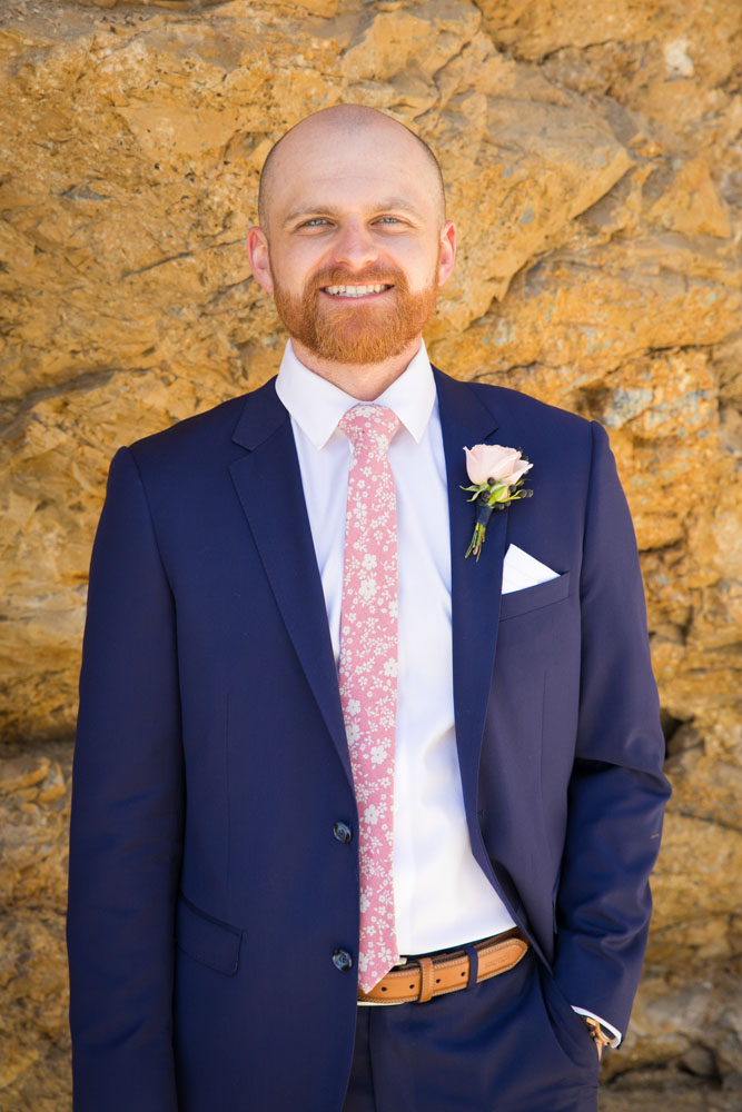 Pismo Beach Wedding Photographer SeaCrest OceanFront Hotel 006.jpg