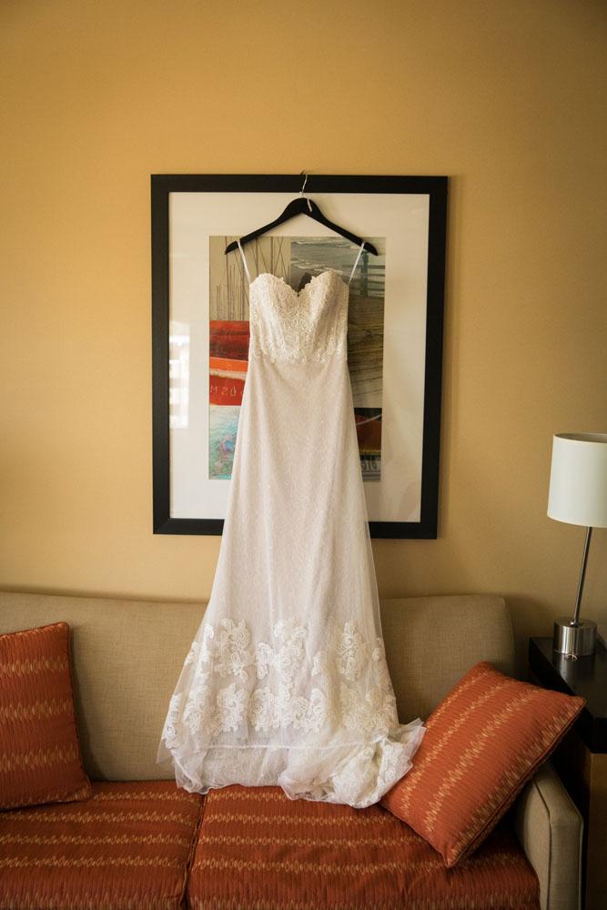Pismo Beach Wedding Photographer SeaCrest OceanFront Hotel 011.jpg