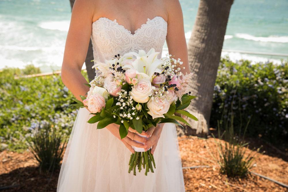 Pismo Beach Wedding Photographer SeaCrest OceanFront Hotel 020.jpg