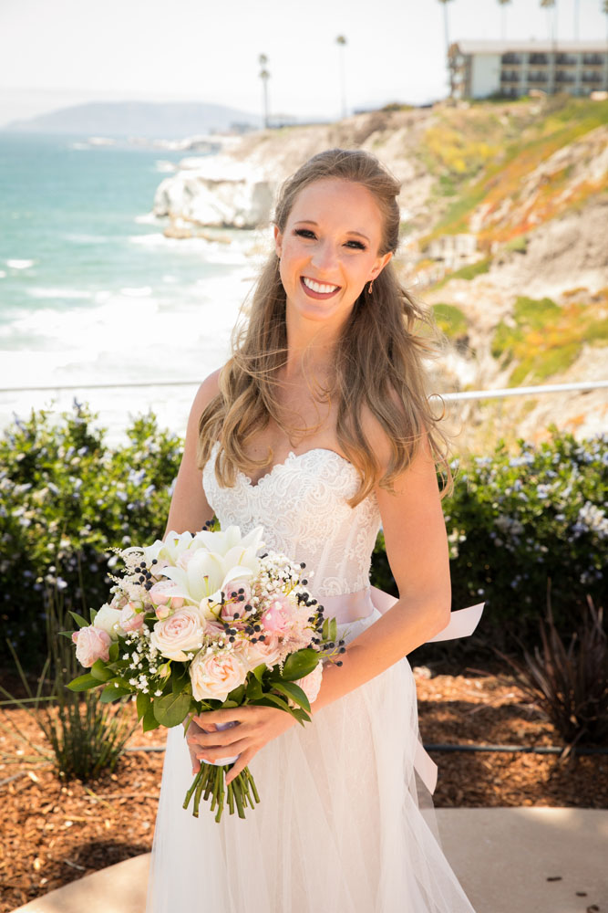 Pismo Beach Wedding Photographer SeaCrest OceanFront Hotel 021.jpg