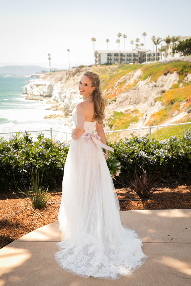 Pismo Beach Wedding Photographer SeaCrest OceanFront Hotel 022.jpg