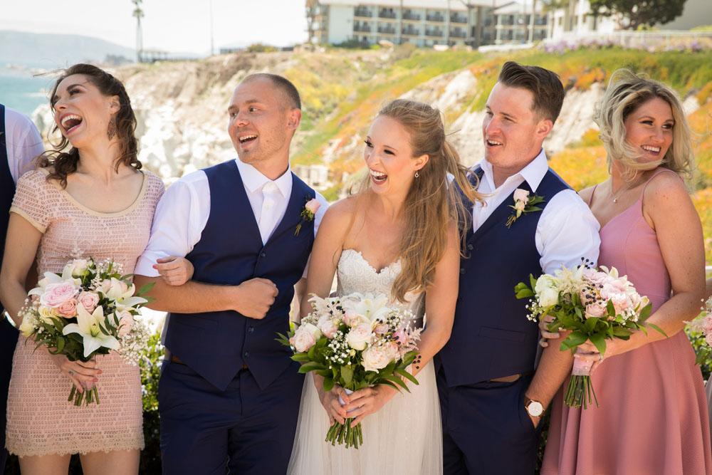 Pismo Beach Wedding Photographer SeaCrest OceanFront Hotel 024.jpg