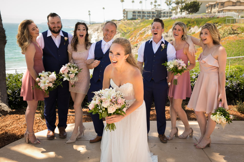Pismo Beach Wedding Photographer SeaCrest OceanFront Hotel 025.jpg