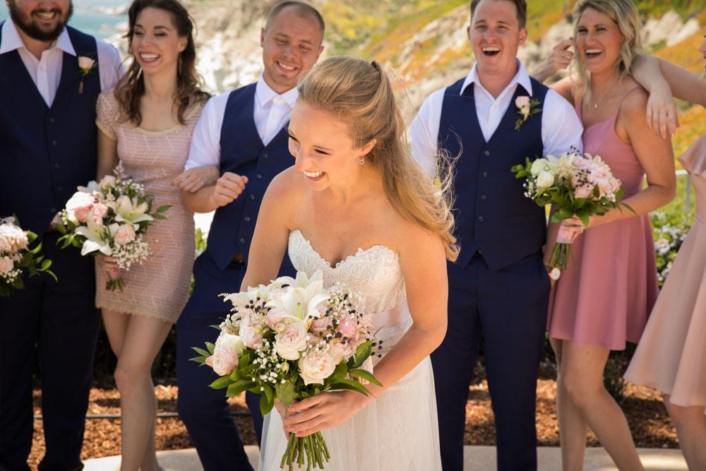 Pismo Beach Wedding Photographer SeaCrest OceanFront Hotel 026.jpg