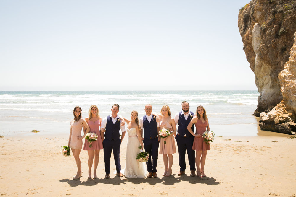 Pismo Beach Wedding Photographer SeaCrest OceanFront Hotel 028.jpg