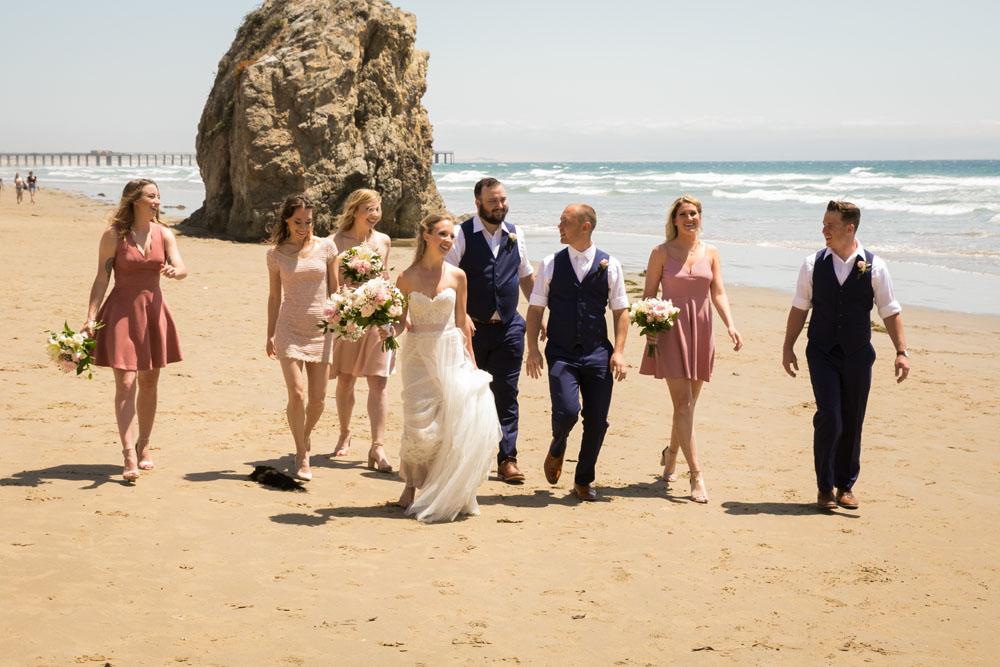Pismo Beach Wedding Photographer SeaCrest OceanFront Hotel 029.jpg