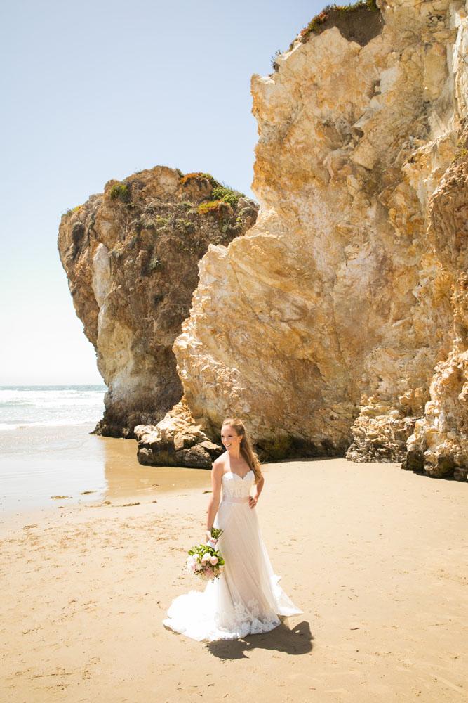 Pismo Beach Wedding Photographer SeaCrest OceanFront Hotel 030.jpg