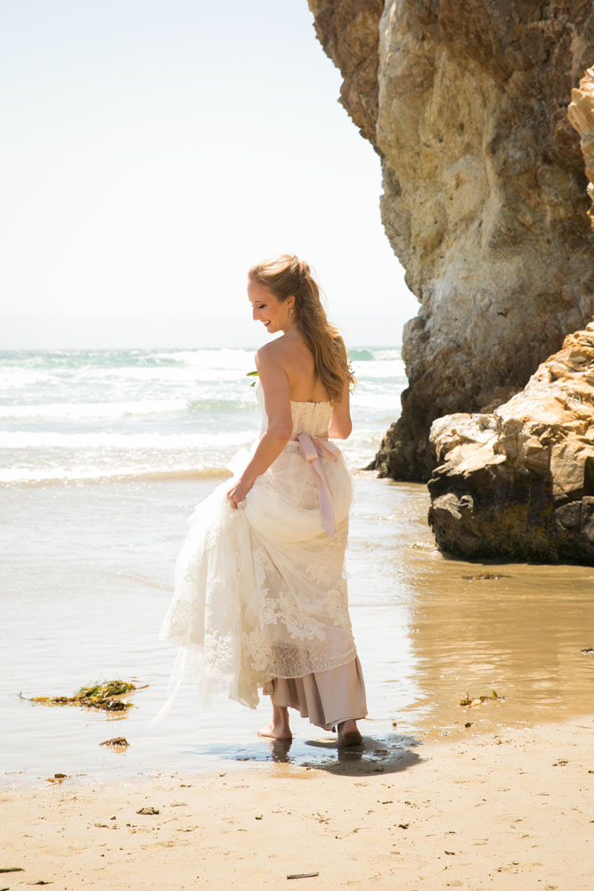 Pismo Beach Wedding Photographer SeaCrest OceanFront Hotel 031.jpg