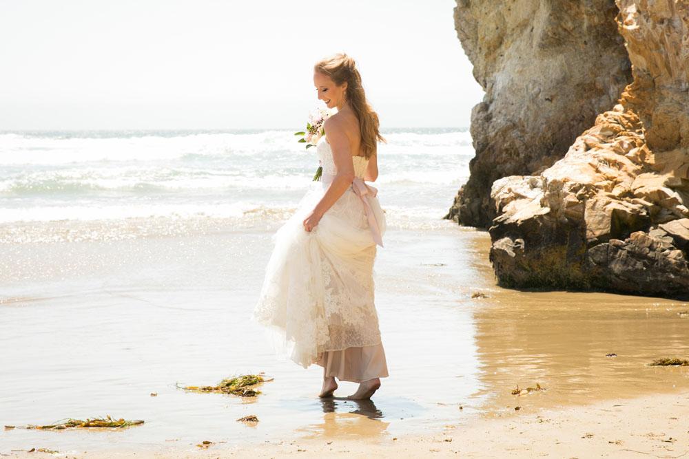 Pismo Beach Wedding Photographer SeaCrest OceanFront Hotel 032.jpg