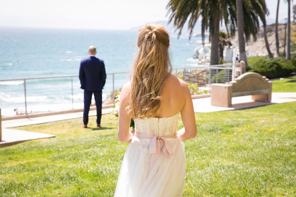 Pismo Beach Wedding Photographer SeaCrest OceanFront Hotel 036.jpg