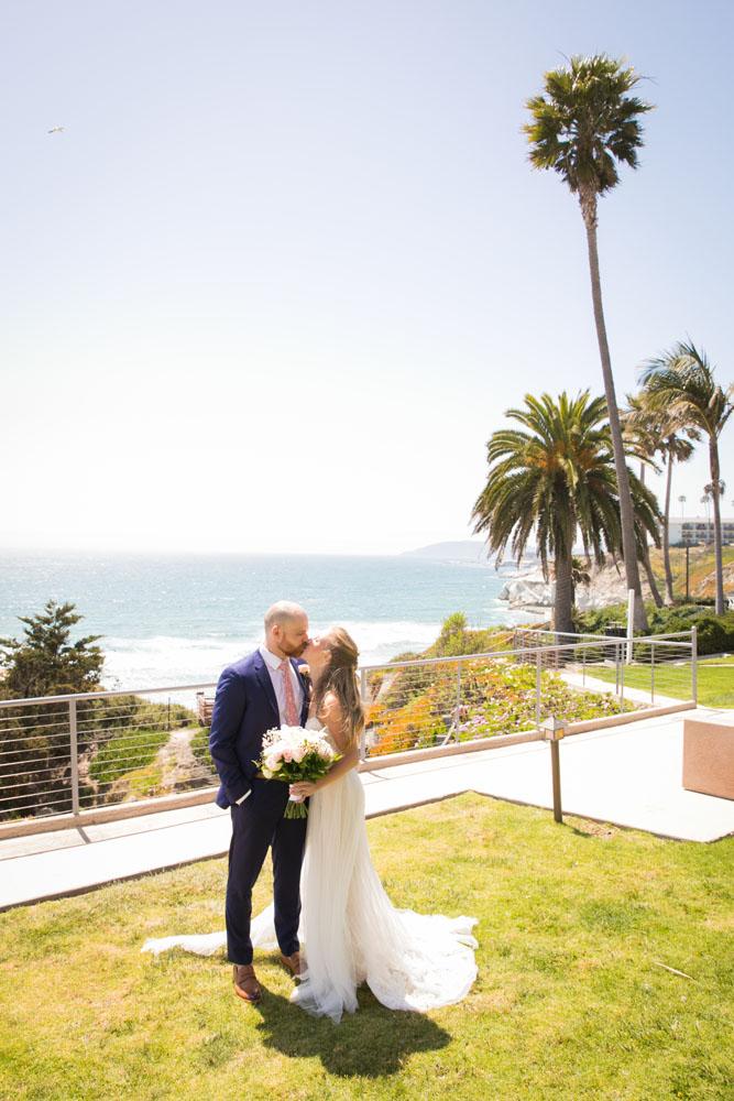 Pismo Beach Wedding Photographer SeaCrest OceanFront Hotel 038.jpg
