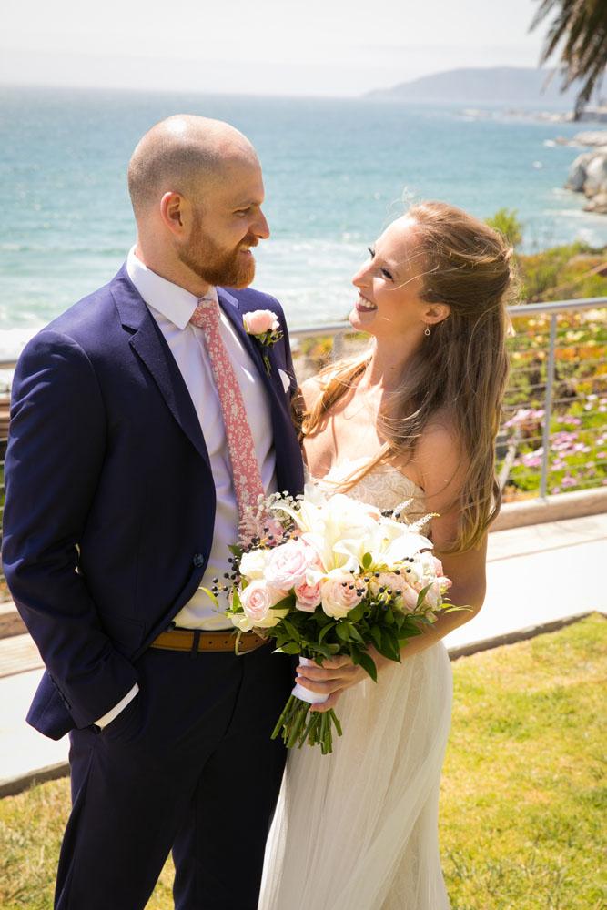 Pismo Beach Wedding Photographer SeaCrest OceanFront Hotel 039.jpg