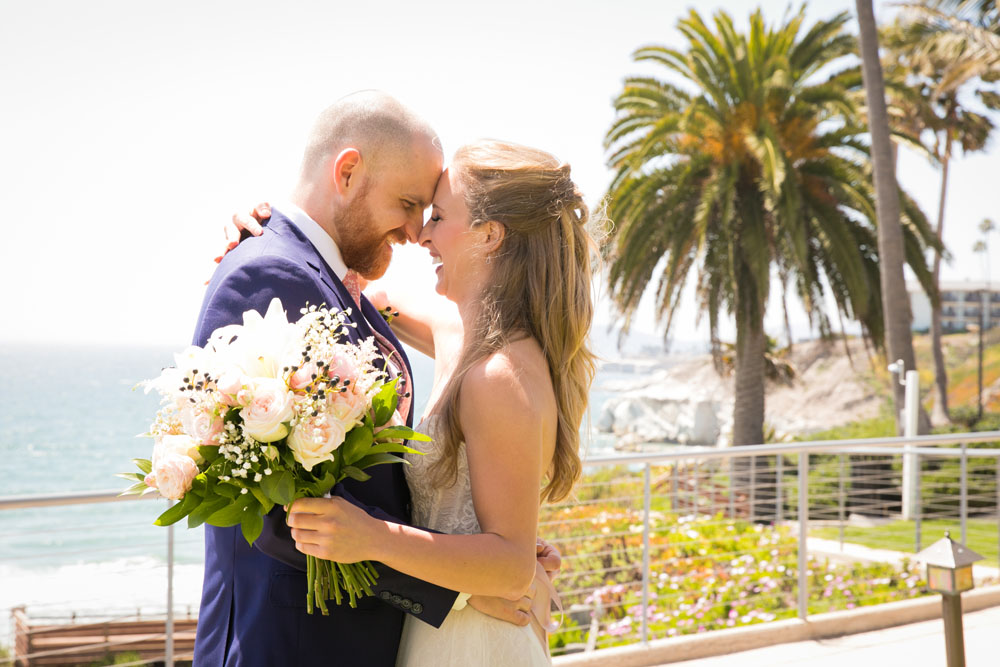Pismo Beach Wedding Photographer SeaCrest OceanFront Hotel 041.jpg