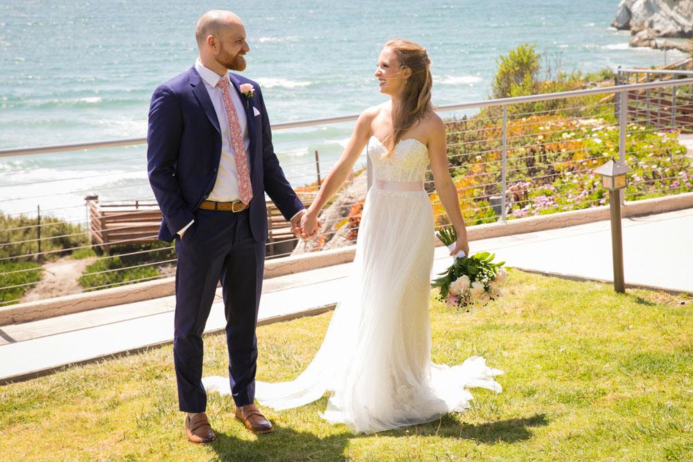 Pismo Beach Wedding Photographer SeaCrest OceanFront Hotel 040.jpg