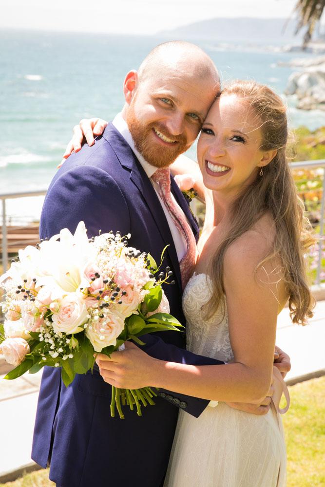 Pismo Beach Wedding Photographer SeaCrest OceanFront Hotel 042.jpg