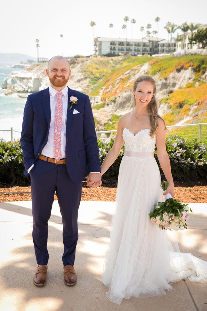 Pismo Beach Wedding Photographer SeaCrest OceanFront Hotel 044.jpg