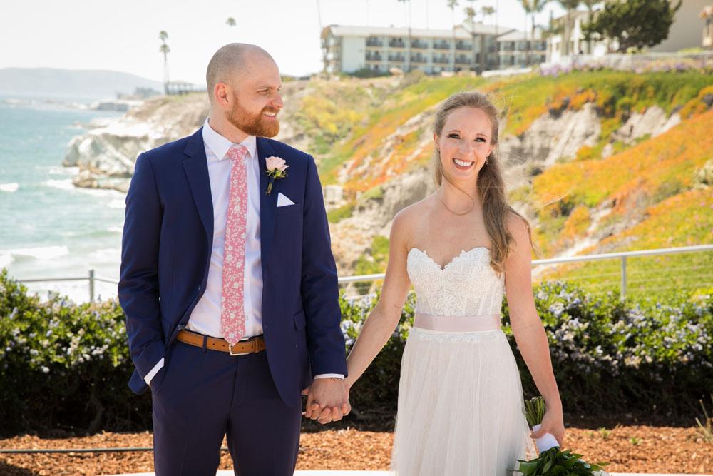 Pismo Beach Wedding Photographer SeaCrest OceanFront Hotel 045.jpg