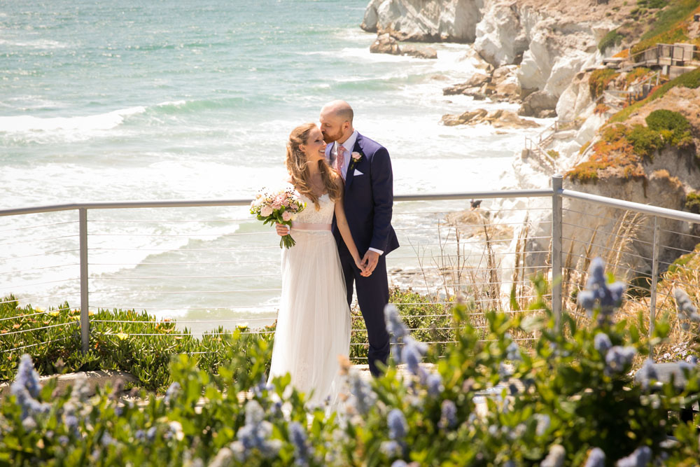 Pismo Beach Wedding Photographer SeaCrest OceanFront Hotel 047.jpg