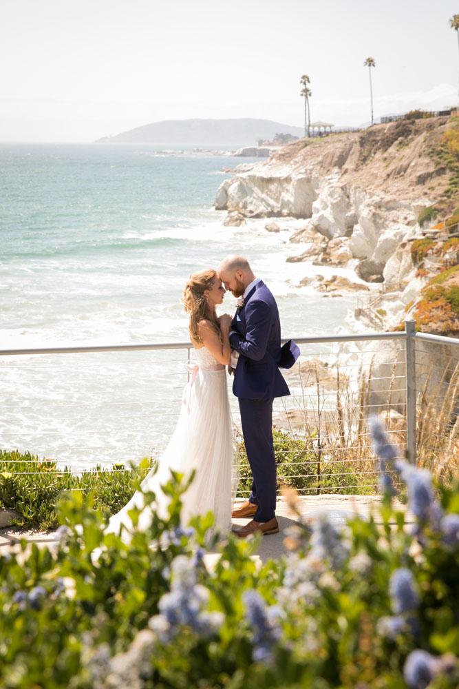Pismo Beach Wedding Photographer SeaCrest OceanFront Hotel 048.jpg