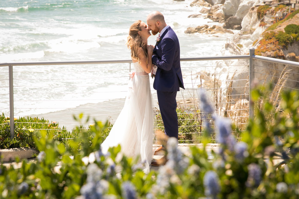 Pismo Beach Wedding Photographer SeaCrest OceanFront Hotel 049.jpg