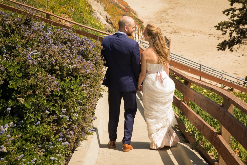 Pismo Beach Wedding Photographer SeaCrest OceanFront Hotel 050.jpg