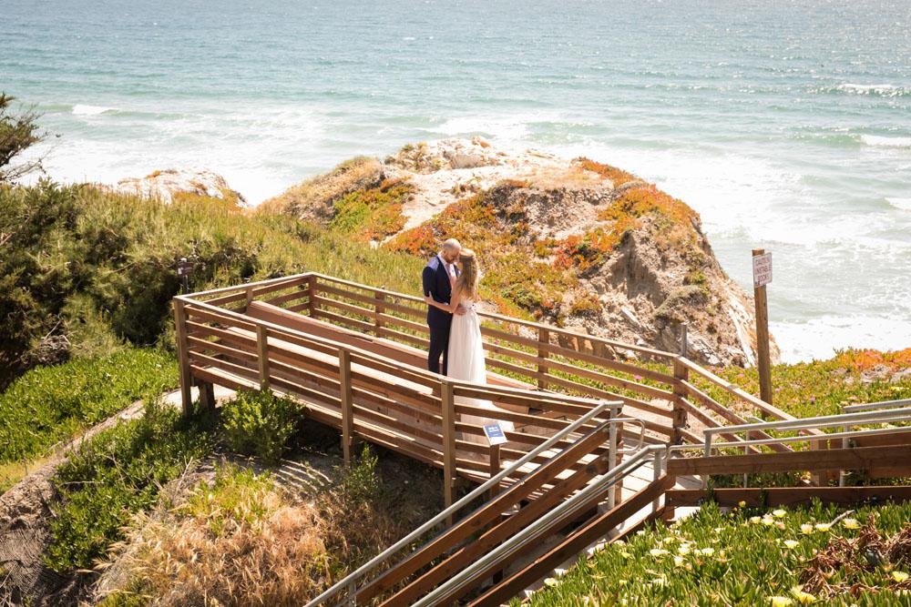 Pismo Beach Wedding Photographer SeaCrest OceanFront Hotel 051.jpg