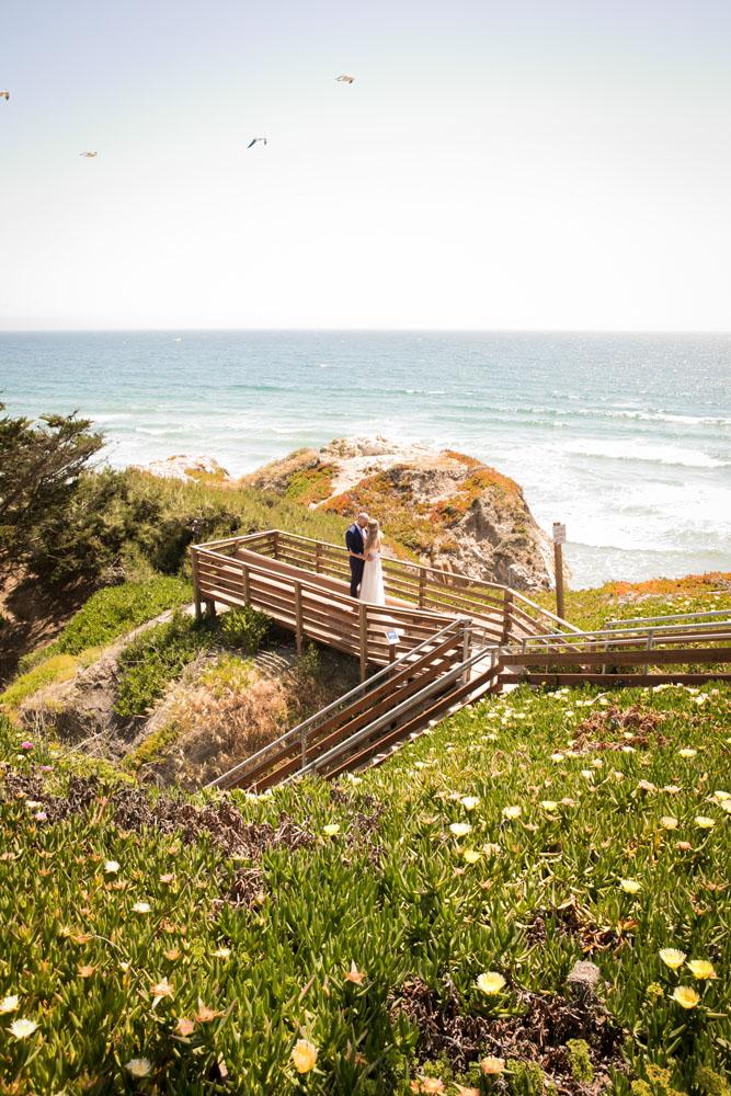 Pismo Beach Wedding Photographer SeaCrest OceanFront Hotel 052.jpg