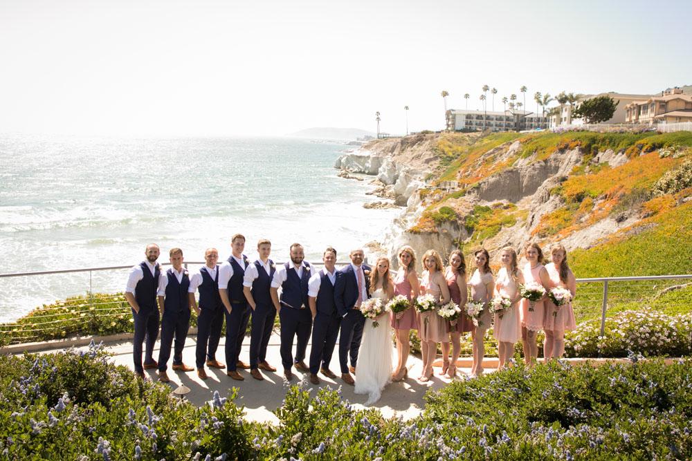 Pismo Beach Wedding Photographer SeaCrest OceanFront Hotel 053.jpg