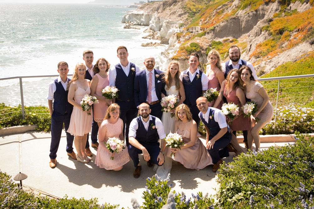 Pismo Beach Wedding Photographer SeaCrest OceanFront Hotel 054.jpg