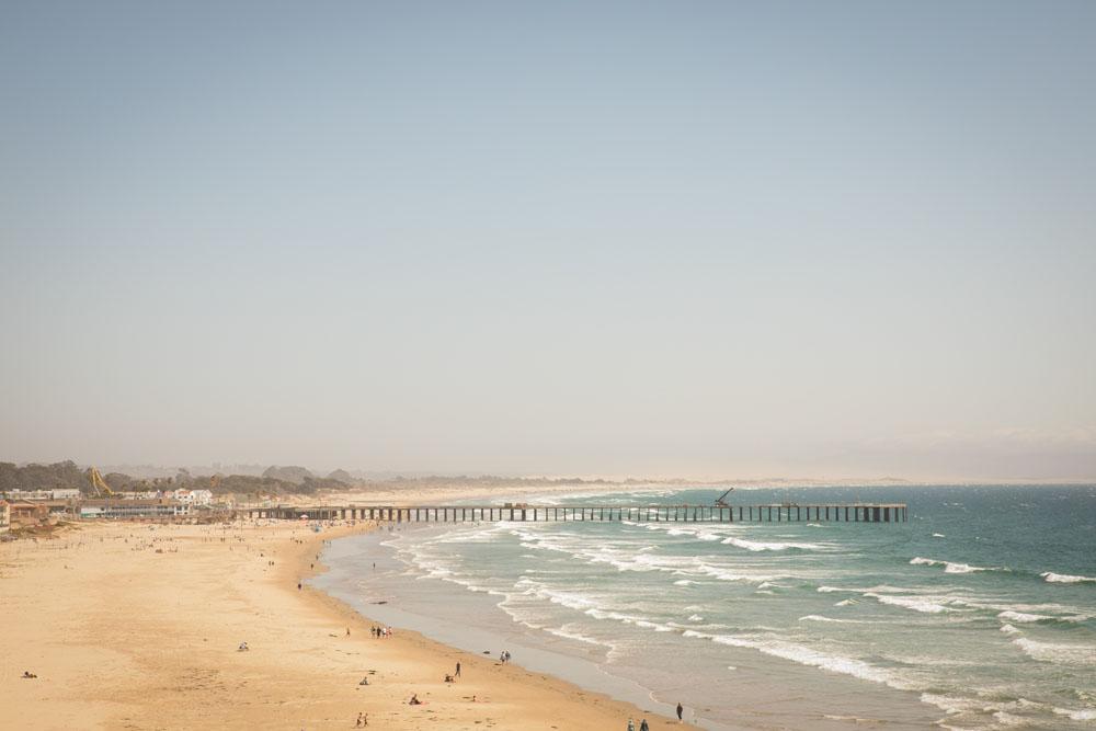 Pismo Beach Wedding Photographer SeaCrest OceanFront Hotel 055.jpg