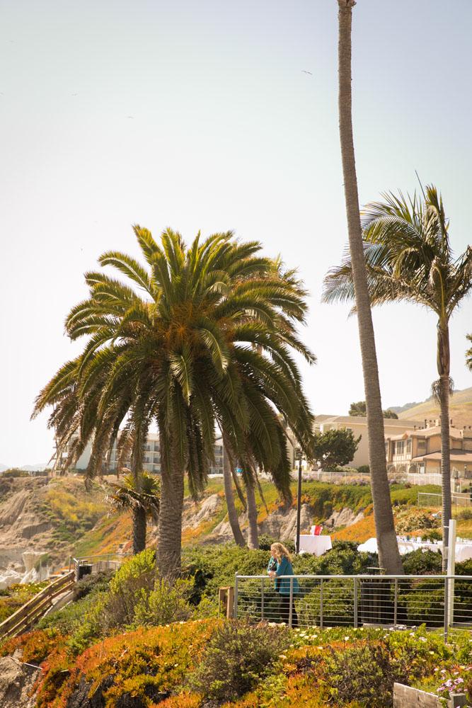 Pismo Beach Wedding Photographer SeaCrest OceanFront Hotel 057.jpg