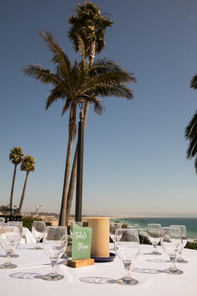 Pismo Beach Wedding Photographer SeaCrest OceanFront Hotel 058.jpg