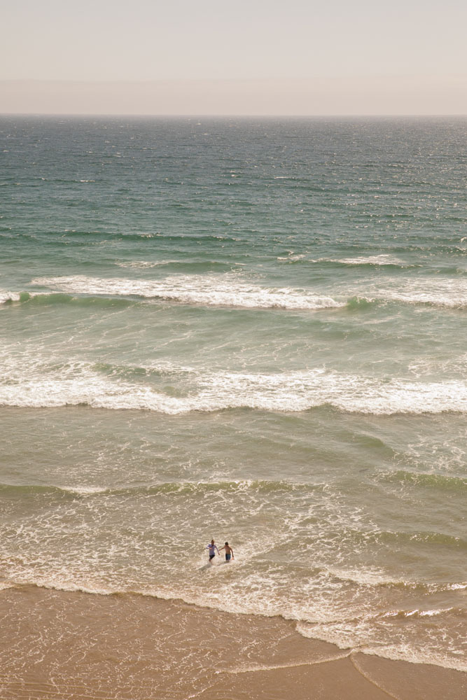 Pismo Beach Wedding Photographer SeaCrest OceanFront Hotel 059.jpg