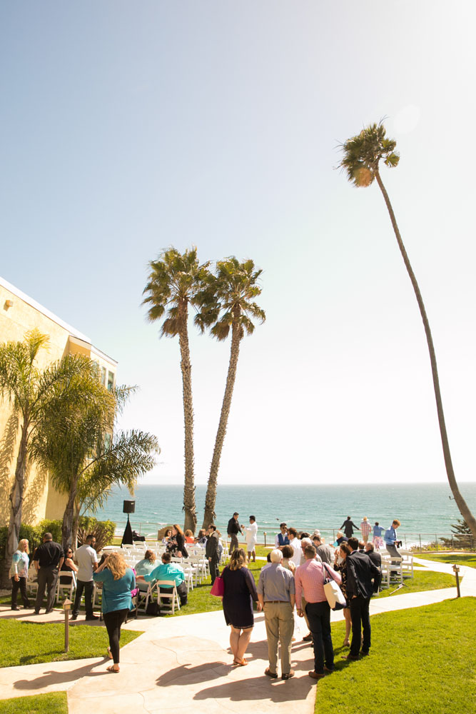 Pismo Beach Wedding Photographer SeaCrest OceanFront Hotel 060.jpg