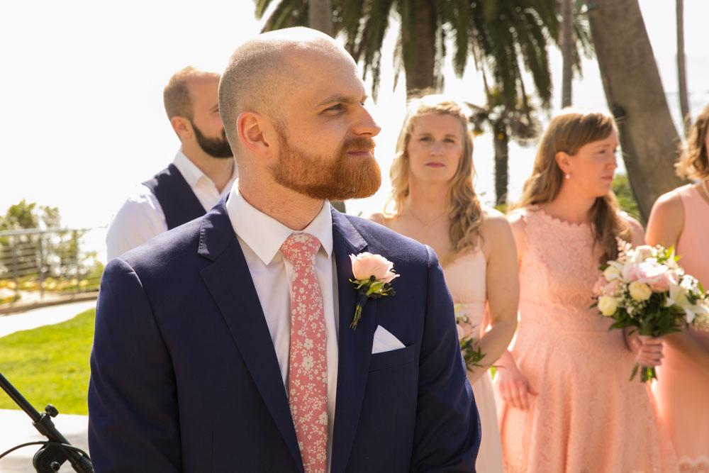 Pismo Beach Wedding Photographer SeaCrest OceanFront Hotel 061.jpg